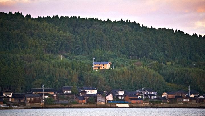 能登島風景能登瓦_DSC_0058.jpg