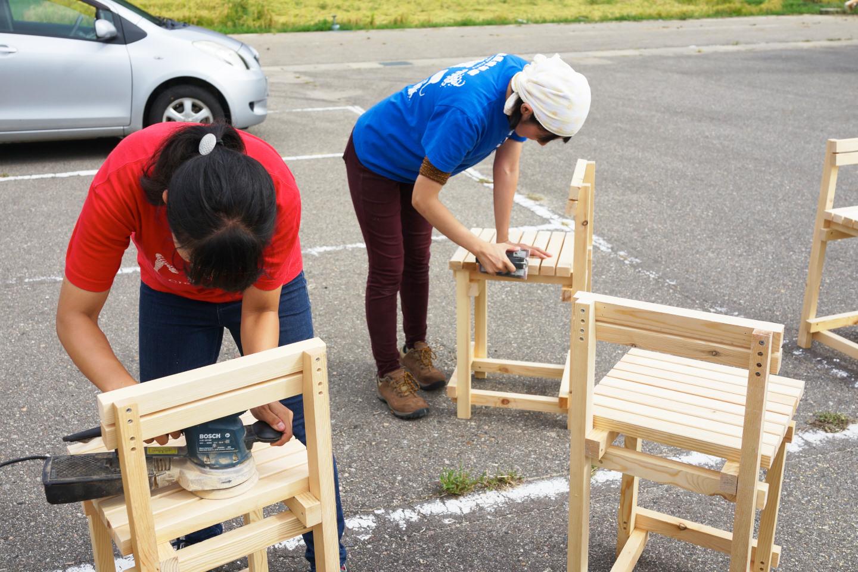 椅子作りDSC01572.jpg