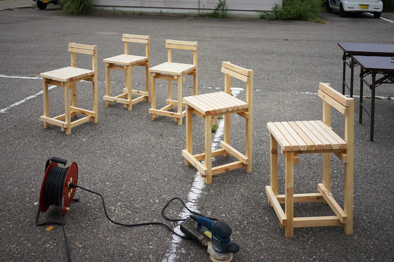 椅子作りDSC01574.jpg