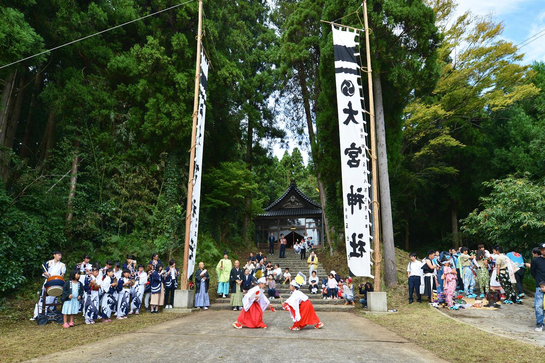 能登島秋祭りDSC_3699.jpg