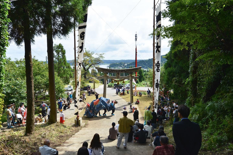能登島秋祭りDSC_3710.jpg