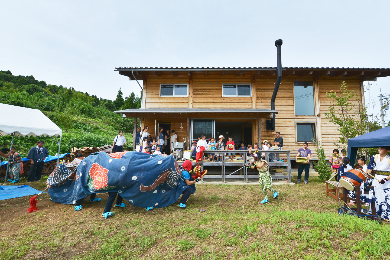 能登島秋祭りDSC_3750.jpg