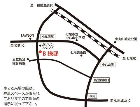 map_1129.jpg