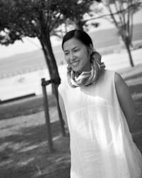portrait_yukiko.jpg