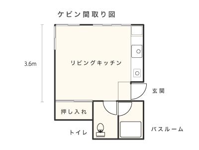 cabin_plan.jpg