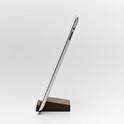 notodesign iPad stand