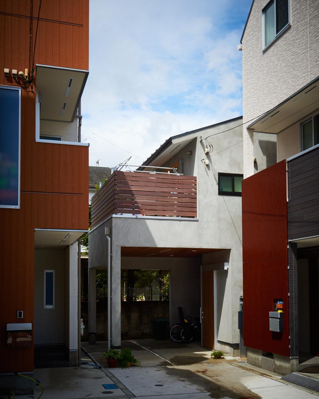 陣屋町の家 012_DSC_3421.jpg