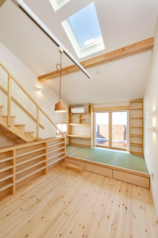 陣屋町の家 014_result.jpg