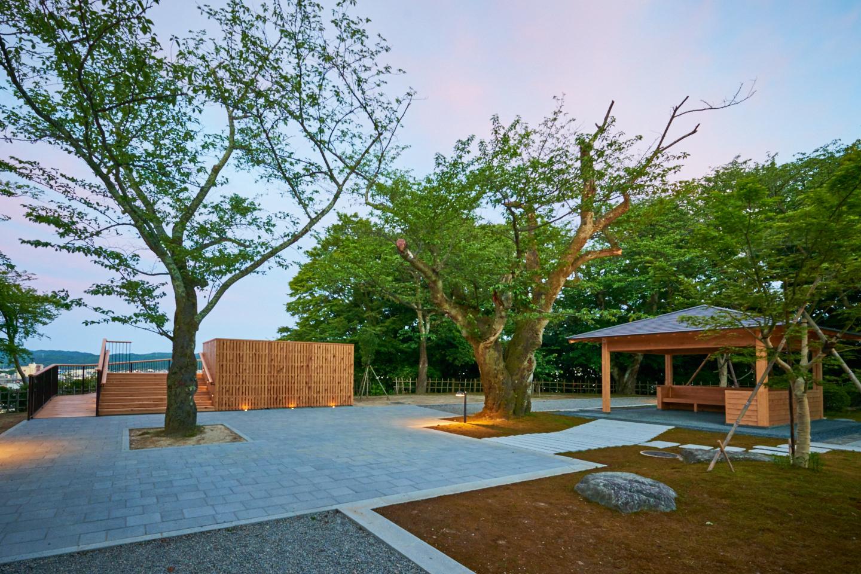 小丸山公園 丑寅の櫓 09DSC_5516.jpg