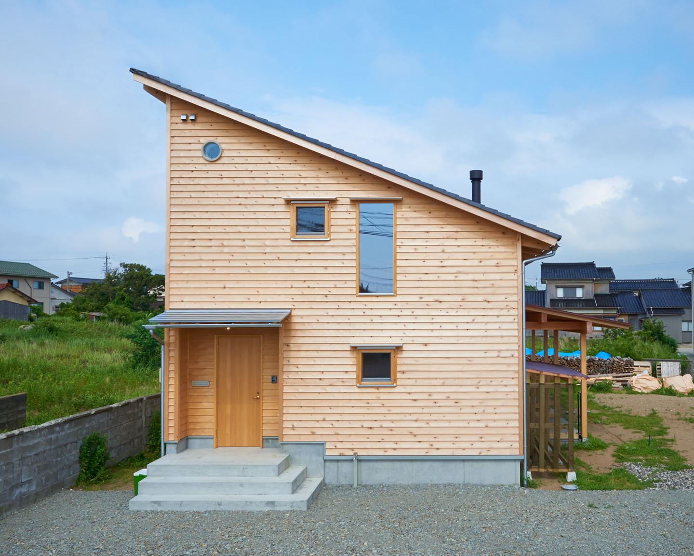 白尾の家_DSC_6020.jpg