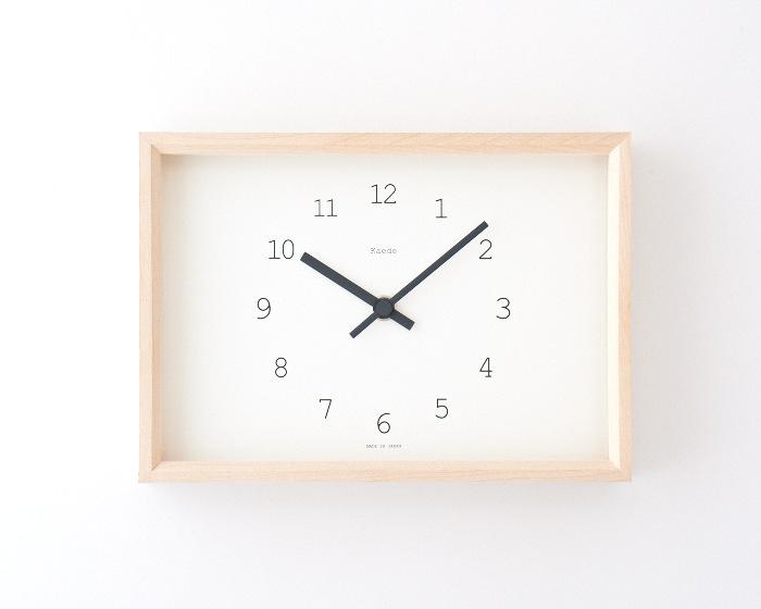 Lemnos_clock_Kaede_0007.jpg