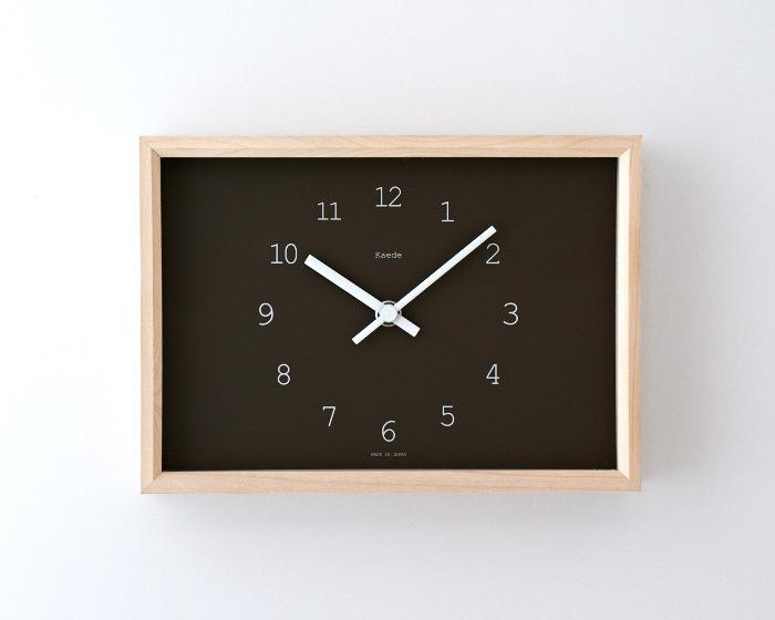 Lemnos_clock_Kaede_0014.jpg