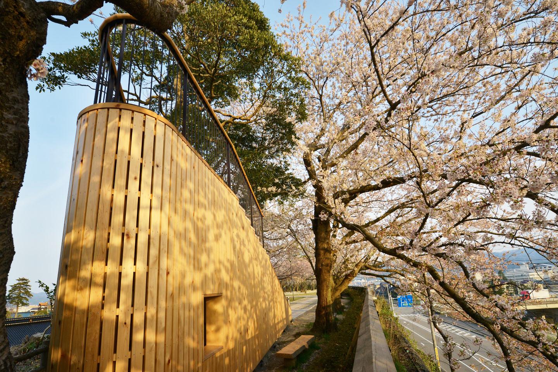 小丸山城址公園 乾の櫓_DSC8099.jpg