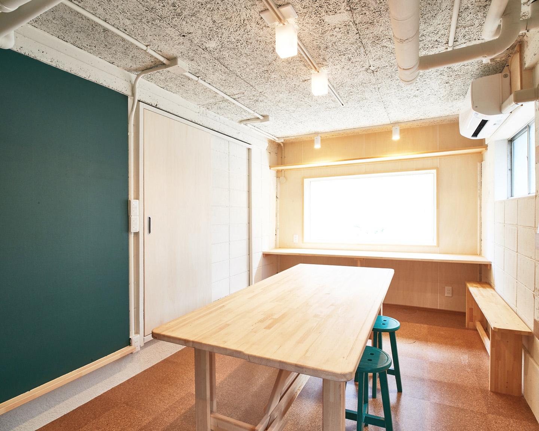 atelierDSC_0687B.jpg