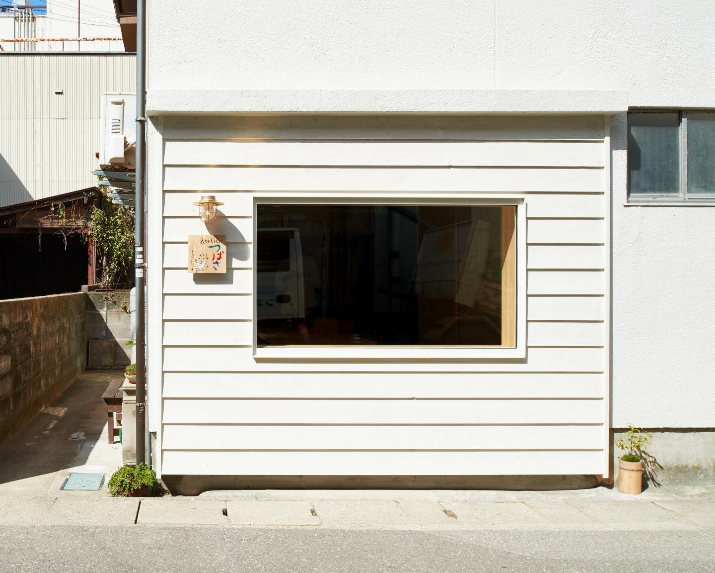 atelierDSC_0704.jpg