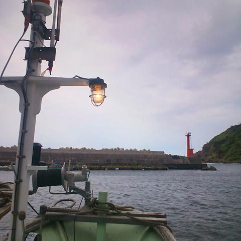 漁船マリンランプ_d5dddccd.jpg